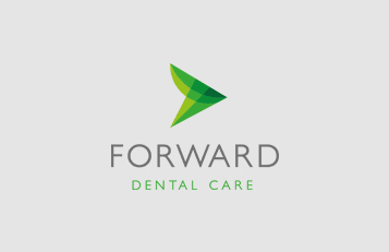 Reopening of Forward Dental Practice